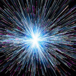 How fast is the Speed of Light?