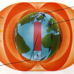 Earth Magnetic Field – What is Earth Magnetic Field?