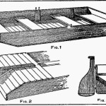 Wooden Flat Bottom Boat – How to Build a Wooden Flat Bottom Boat