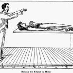 Magic Tricks Revealed – Levitation