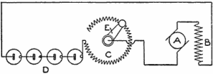How to Make a Rheostat
